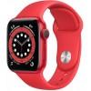 РЕМЕШКИ / БРАСЛЕТЫ Apple Watch
