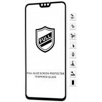 Защитное стекло iPaky Xiaomi Redmi Note 6 PRO black