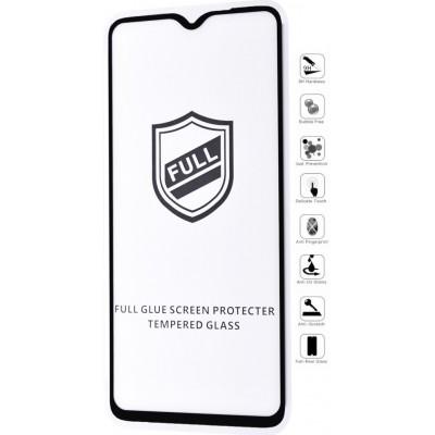 Защитное стекло iPaky Xiaomi Redmi Note 7 black