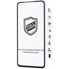Защитное стекло iPaky Xiaomi Redmi 10X 4G black