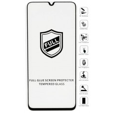 Защитное стекло iPaky Xiaomi Redmi 10X 5G black