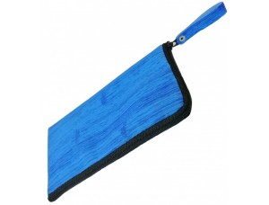 Кисет 5.5-6.5 Colored wood blue