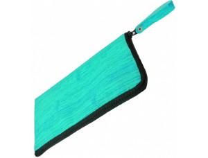 Кисет 5.5-6.5 Colored wood green