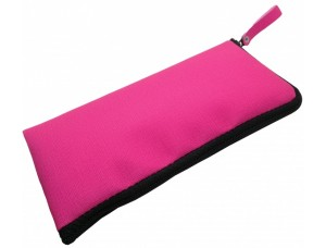 Кисет 5.5-6.5 Velour pink