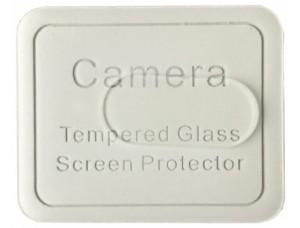 Защитное стекло Camera Xiaomi Mi A2 Lite clear