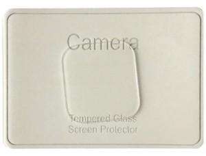 Защитное стекло Camera Huawei Mate 20 Pro clear
