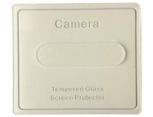 Защитное стекло Camera Huawei P30 Pro clear