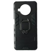 Накладка Protective for Xiaomi Mi 10T Lite Black