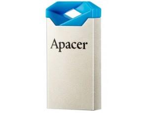 USB 2.0 Apacer AH111 32GB Blue