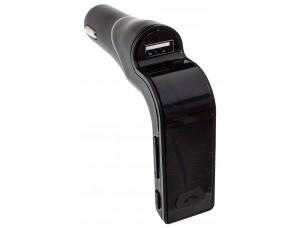 FM-Модулятор 911 Black