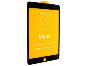 Защитное стекло 10D IPAD MINI 5 7.9