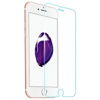 Стекло 2.5D Glass IPHONE 6 Plus тех. упаковка