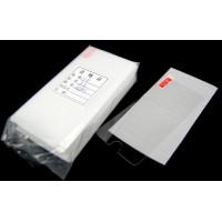 Стекло 2.5D Glass IPHONE 7/8 тех. упаковка