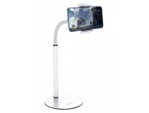 Настольный держатель Hoco PH28 Soaring metal desktop stand 4,7-7