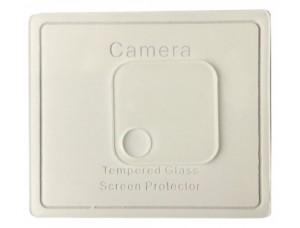 Защитное стекло Camera Xiaomi Redmi Note 9 clear
