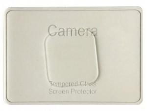 Защитное стекло Camera Xiaomi Redmi Note 9S/9Pro clear