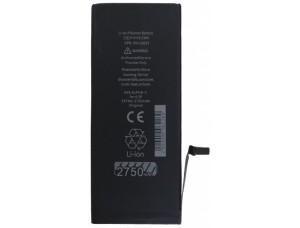 Аккумуляторы ALPHA-C EXTRA for iPhone6S+/2750mAh Original