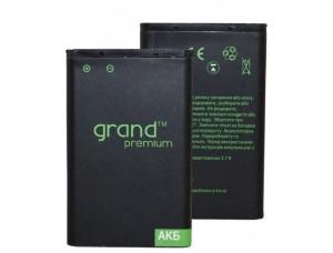 АКБ GRAND Premium Nokia BL-5C