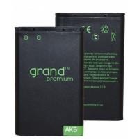 АКБ GRAND Premium Samsung S5230 (AB603443CU)