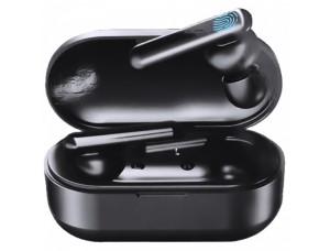 Наушники Realme Buds T10 (K) Black