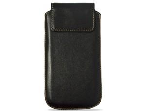 вытяжка Grand КМ для Nokia 230 черная