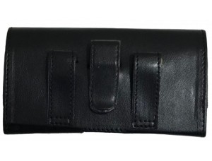 карман Grand Premium Nokia 230 черн