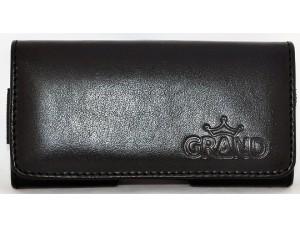 карман Grand Premium Universal 4'' черн